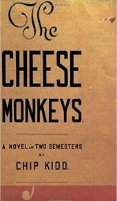 monos de queso