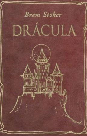 resumen del libro de dracula de bram stoker