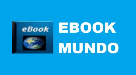 EBOOKMUNDO