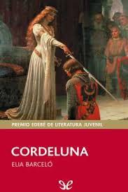 libro cordeluna pdf